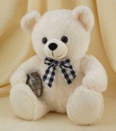 cute teddy bear pics