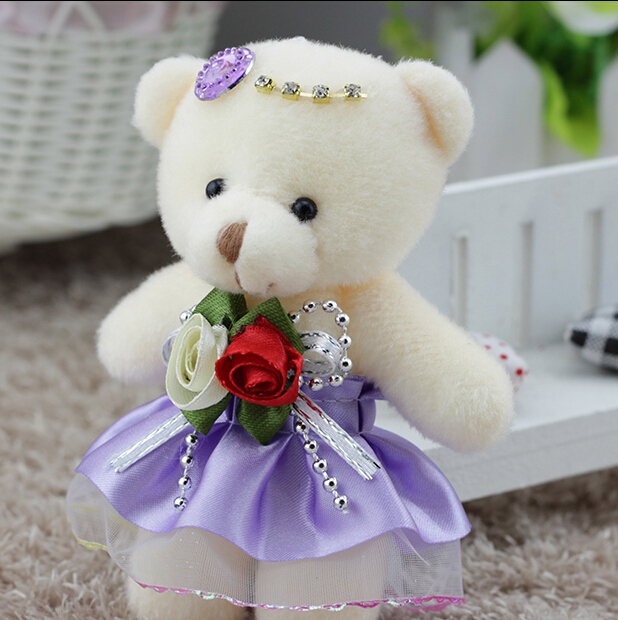 48+ HD Cute Teddy Bear Wallpapers and Photos | View 4K Ultra HD