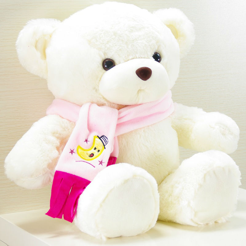 cute teddy bear pictures - بحث Google     دبدوب   Pinterest   Cute