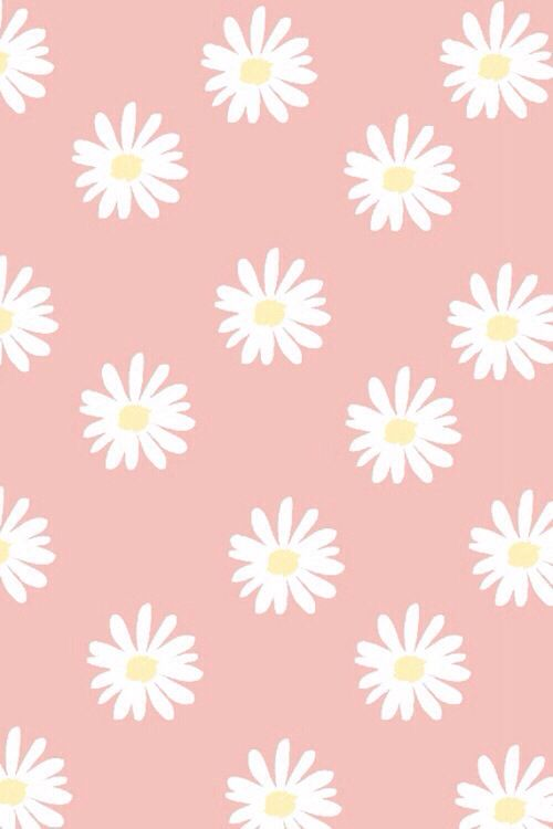 Tumblr Wallpaper Cute