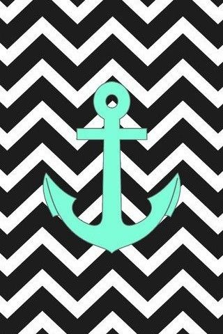 cute anchor backgrounds | Cute Anchor Backgrounds Tumblr Free cute