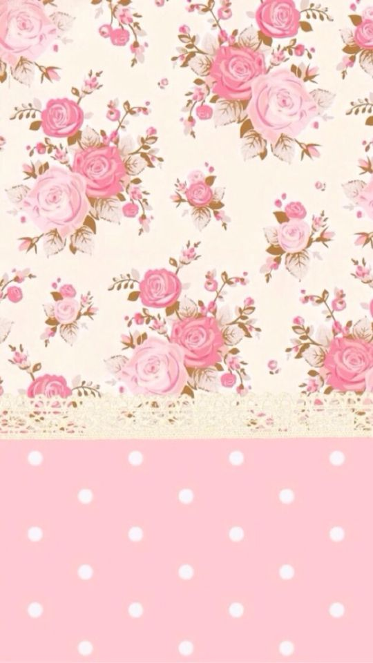 17 Best ideas about Cute Wallpapers on Pinterest | Cute