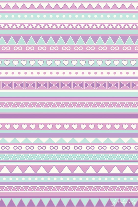 Purple pink tribal cute phone bg so cute love this want for case