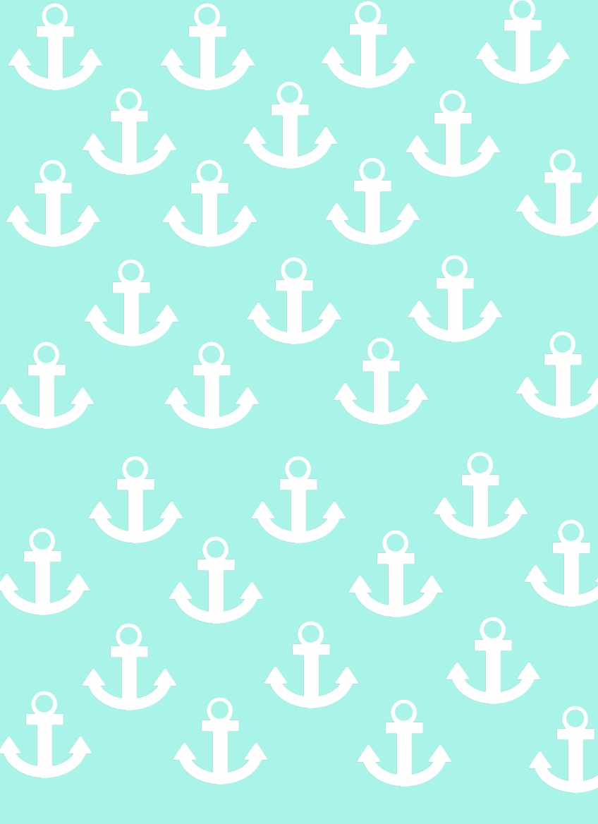 Collection of Cute Wallpaper Patterns on HDWallpapers