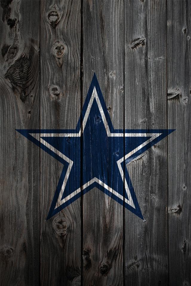 Dallas Cowboys Background Sf Wallpaper