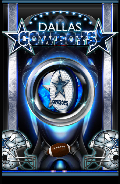 Dallas Cowboys Christmas Wallpaper Sf Wallpaper