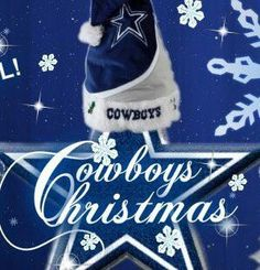 Dallas cowboys christmas wallpaper sf wallpaper - Dallas cowboys merry christmas images ...