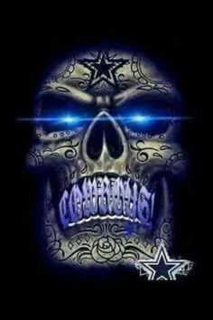 Dallas Cowboys Images Sf Wallpaper