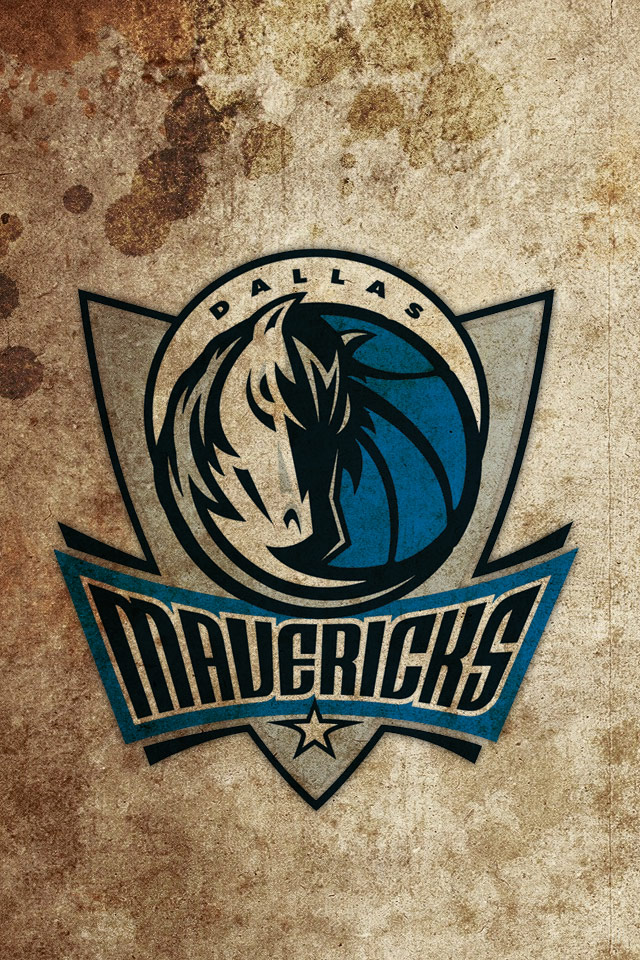 Dallas Mavericks Wallpaper - WallpaperSafari