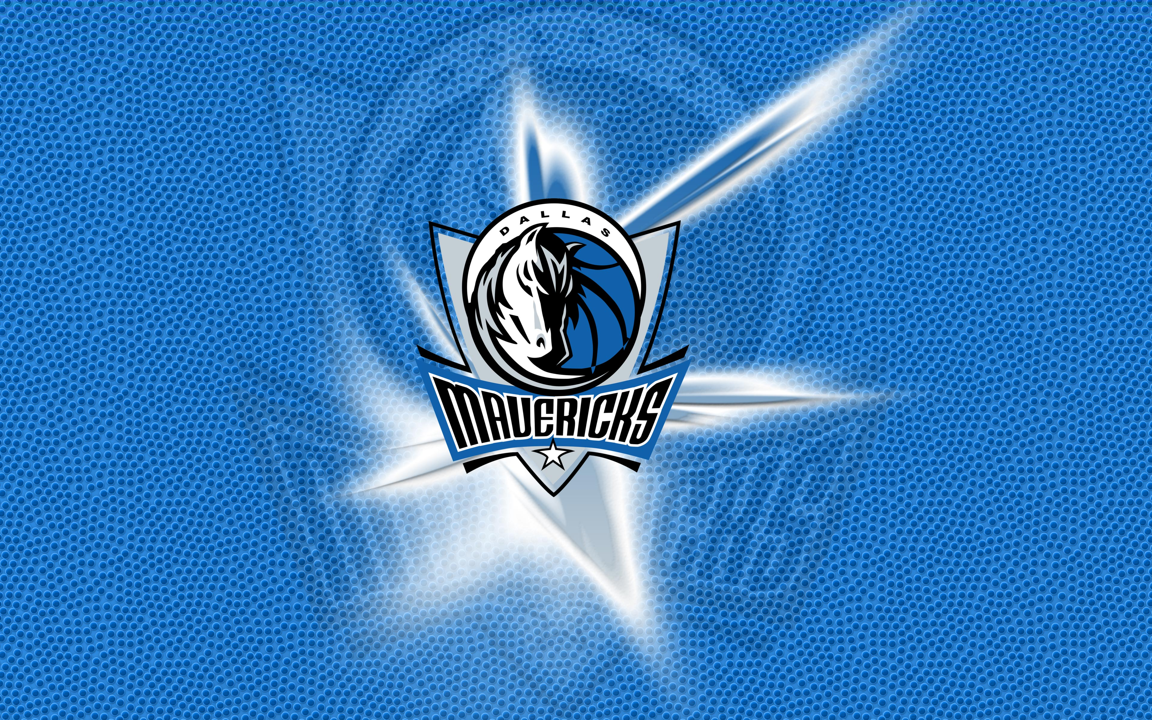 Dallas Mavericks Wallpapers High Quality Resolution - Wickedsa com
