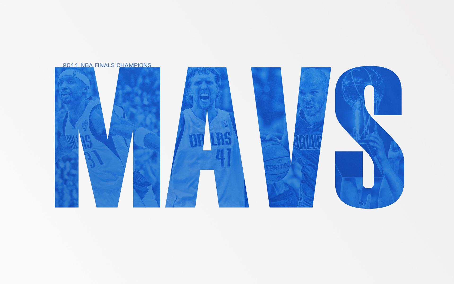 Dallas Mavericks Wallpapers Background - Wickedsa com