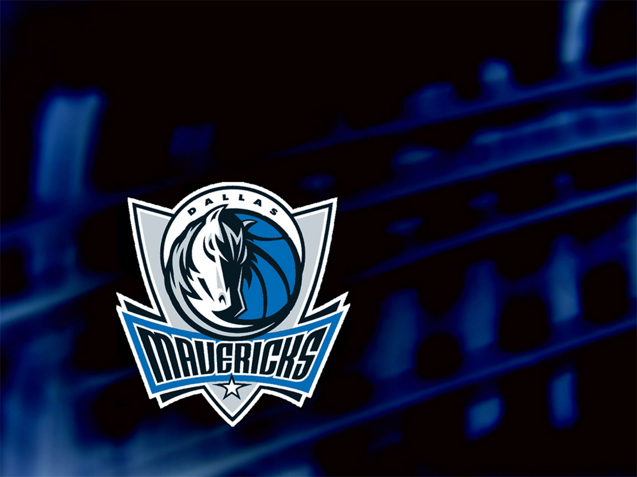 Dallas Mavericks Wallpaper, Awesome 47 Dallas Mavericks Wallpapers