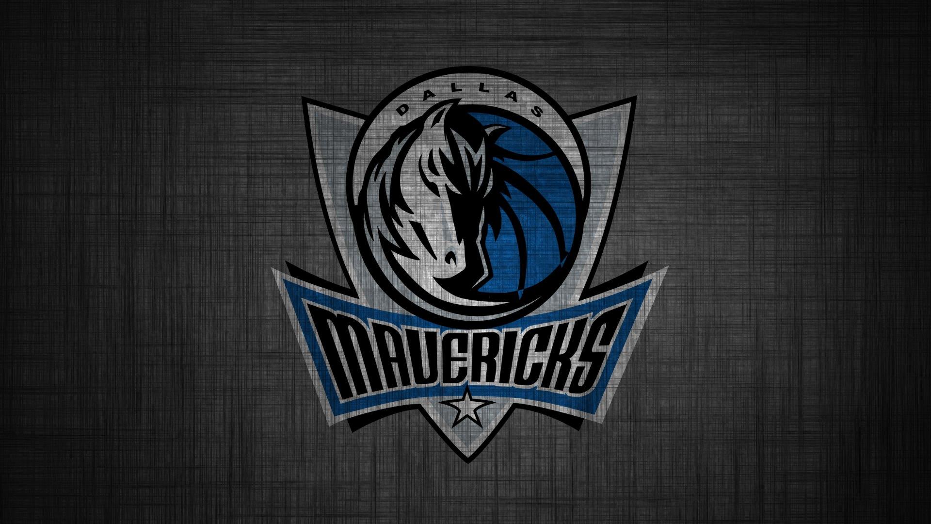 Mavericks backgrounds Group (65+)