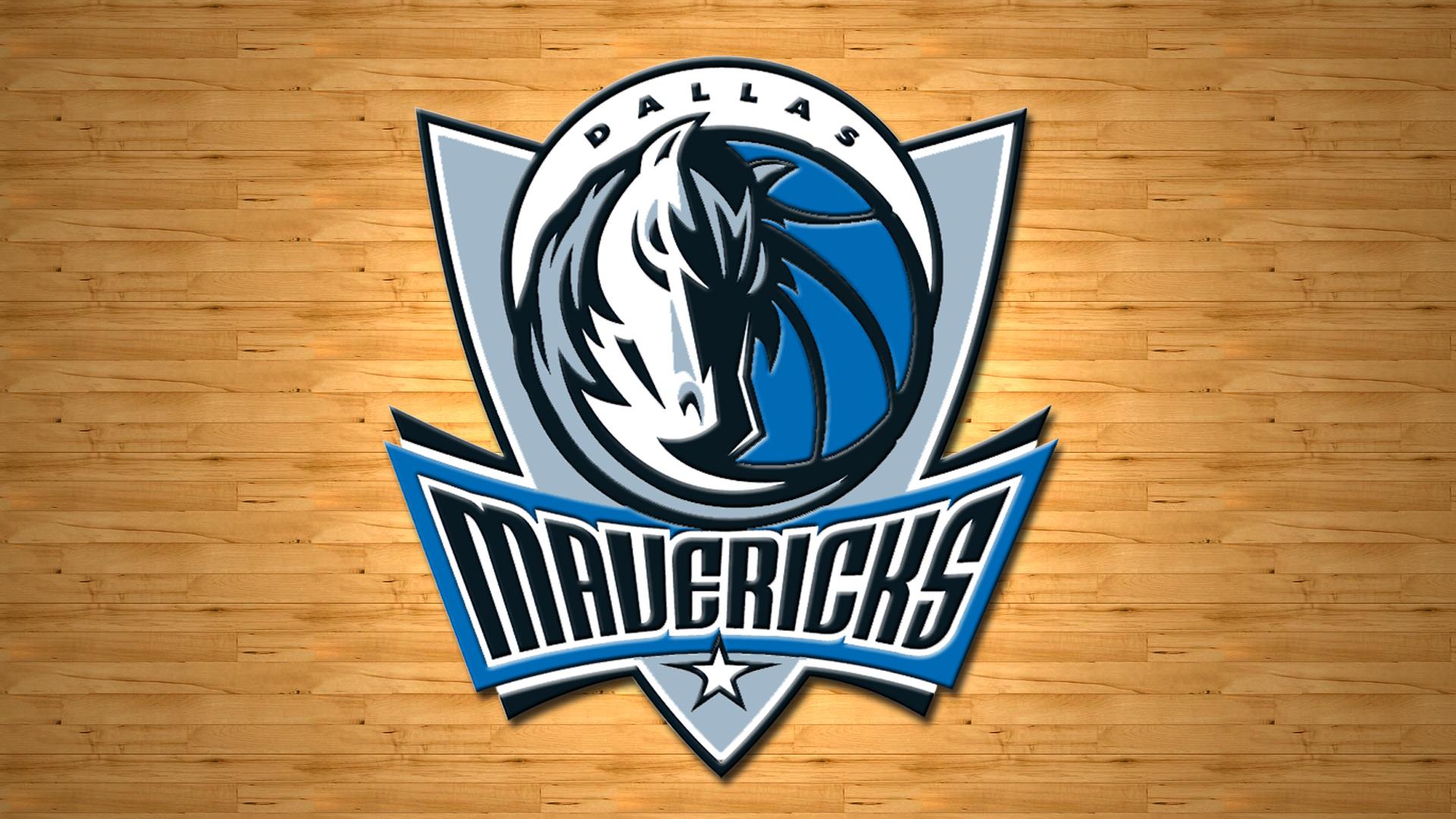 Free Download Dallas Mavericks Wallpaper | PixelsTalk Net