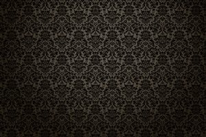 Damask Desktop Wallpaper