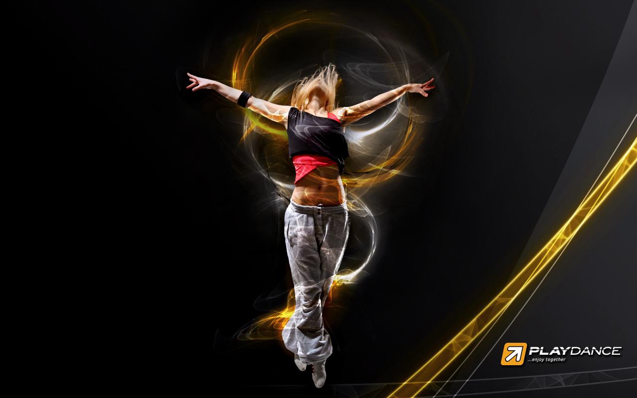 jerkin dance wallpaper - Google Search | DANCE | Pinterest