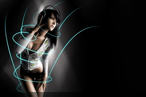 Dance HD Wallpapers Images Pictures Photos Download Page-2
