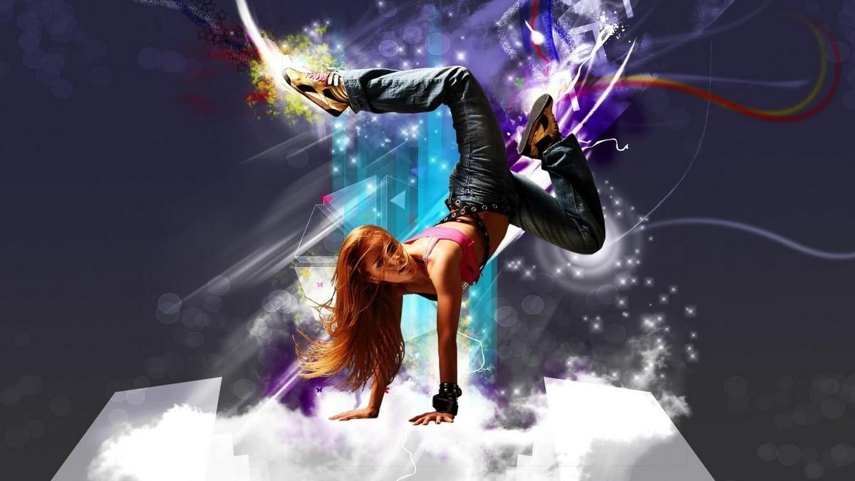 Dance wallpaper HD free - Android Apps on Google Play