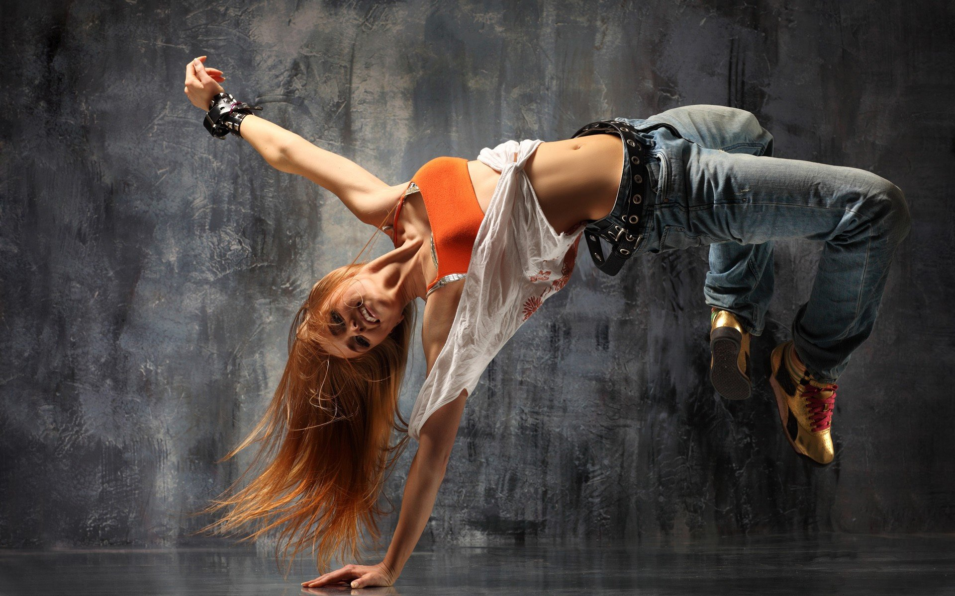 70 Dance HD Wallpapers | Backgrounds - Wallpaper Abyss
