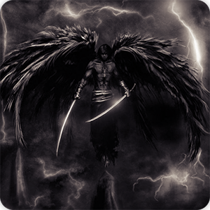 Dark Angel Wallpapers HD - Android Apps on Google Play