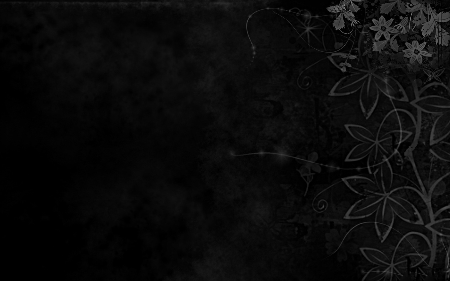 Collection of Dark Backgrounds Wallpapers on HDWallpapers