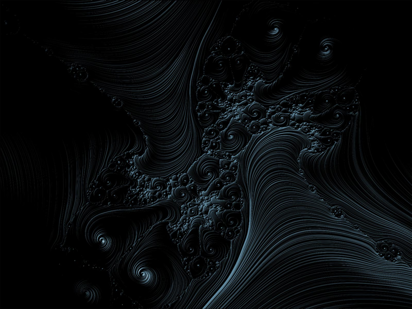 Collection of Cool Dark Backgrounds on HDWallpapers
