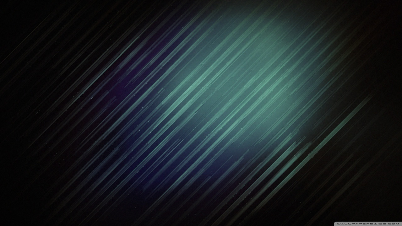 Diagonal Lines, Dark Background HD desktop wallpaper : Widescreen