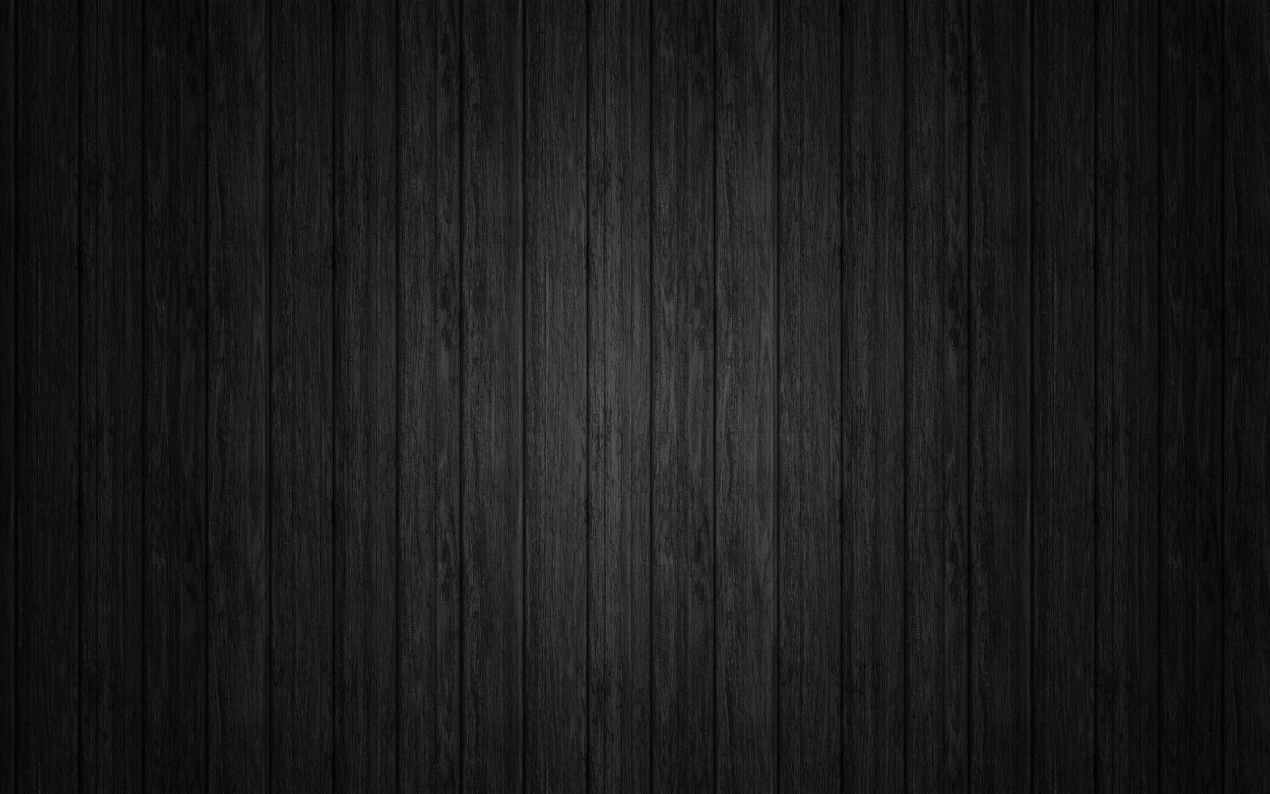 Dark Backgrounds Wallpapers - Wallpaper Cave