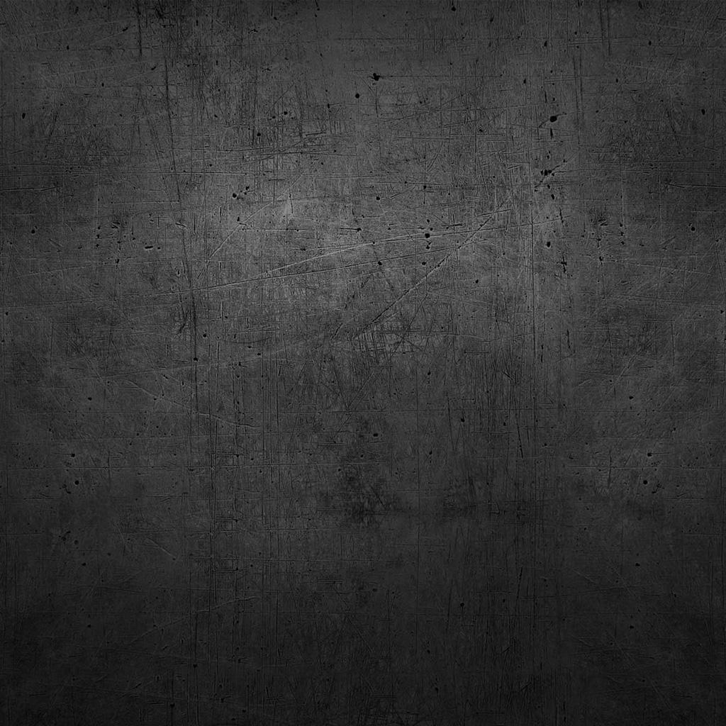 Dark Backgrounds Wallpapers
