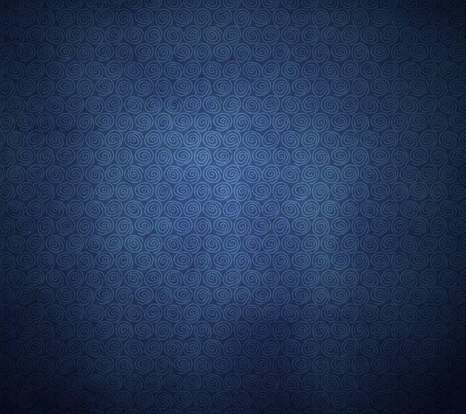 Dark Blue Backgrounds Image - Wallpaper Cave