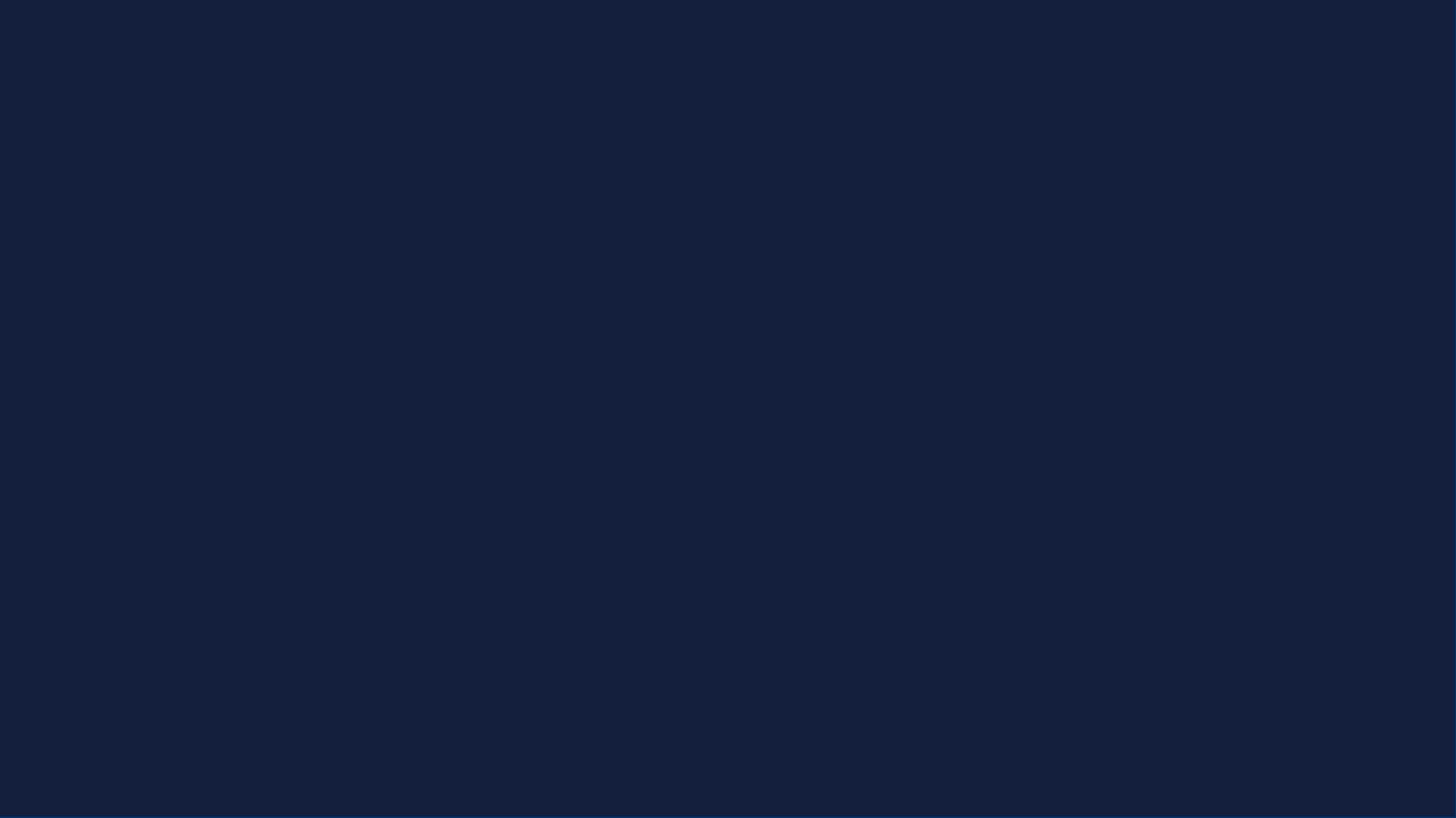 3600x2400px Dark Blue Background Wallpaper | #347583