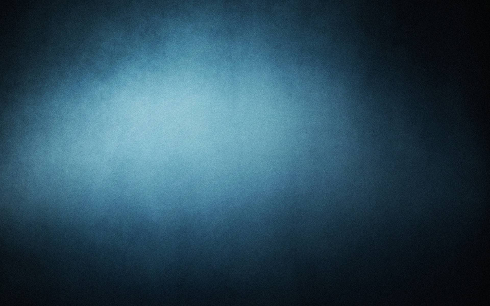 Backgrounds Dark Group (72+)
