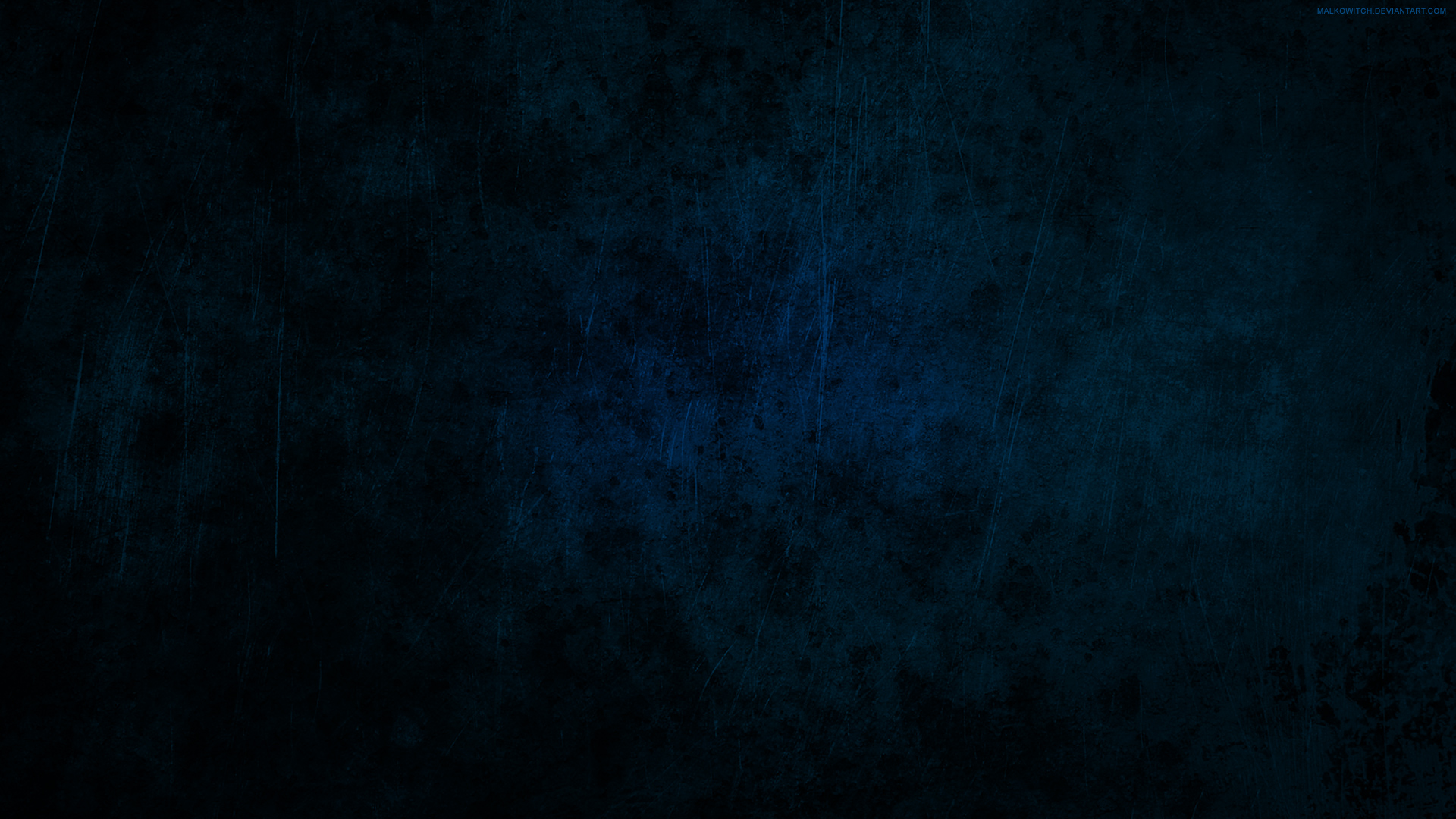Dark Blue Backgrounds Wallpaper | Best Cool Wallpaper HD Download
