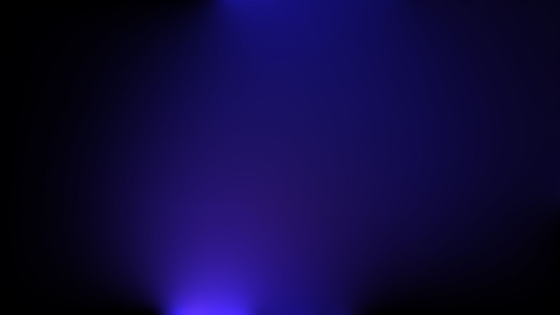 Dark Blue Backgrounds Wallpapers - Wallpaper Cave