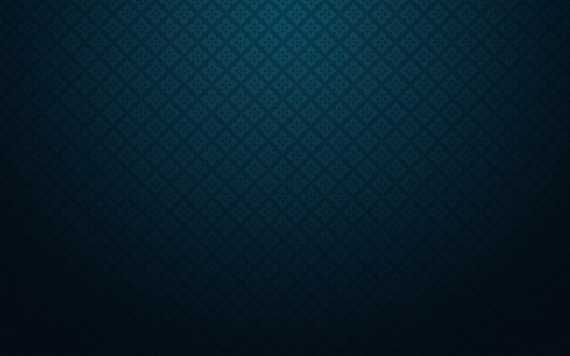 Dark Blue Colour Wallpaper