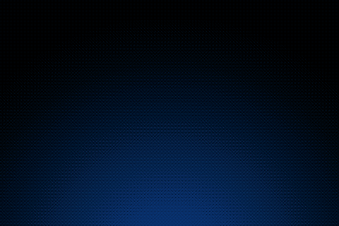 Collection of Dark Blue Colour Wallpaper on HDWallpapers