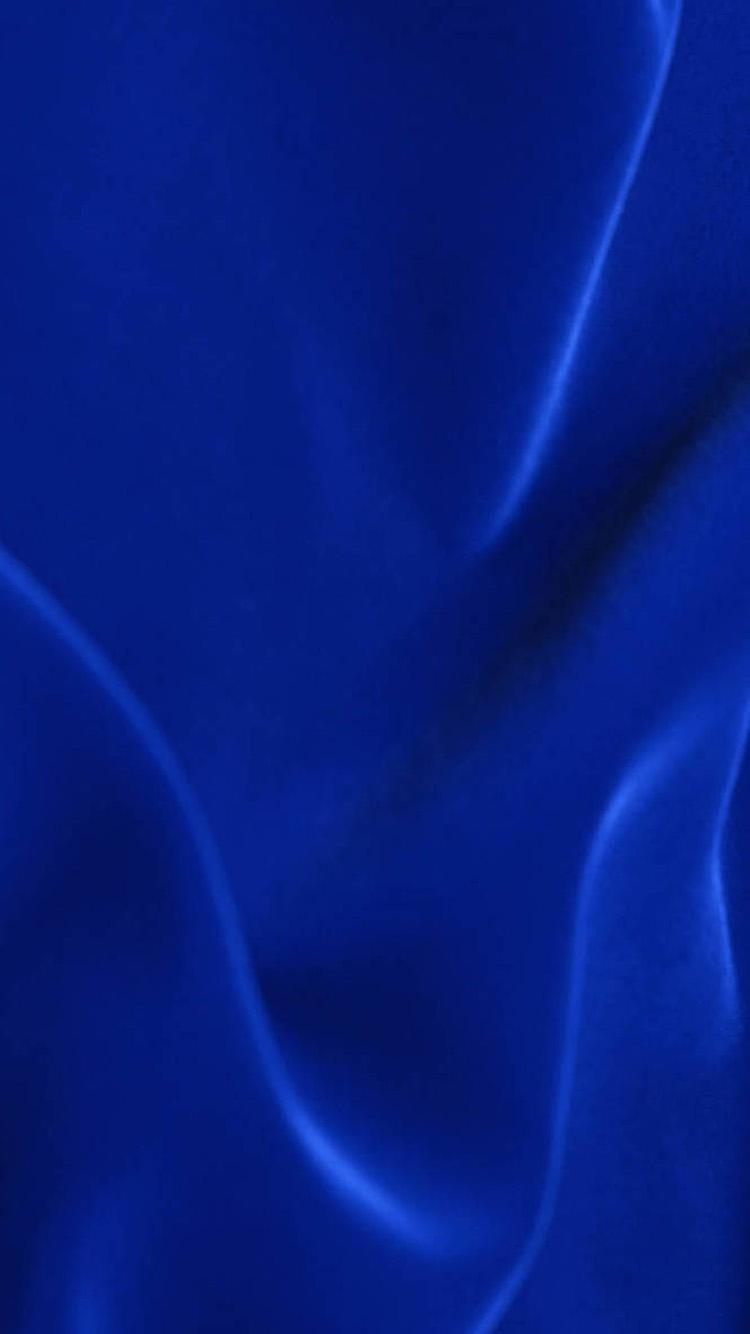 Dark blue texture iPhone 6 Wallpaper - iPhone 6 Wallpaper