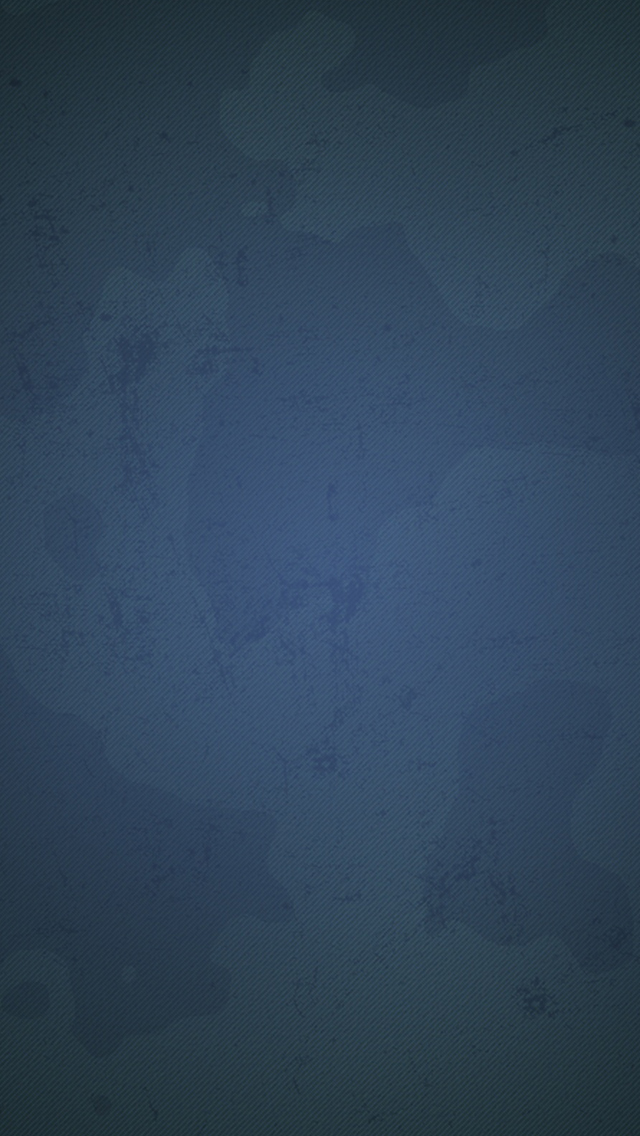 Dark blue texture iPhone 5s Wallpaper Download | iPhone Wallpapers
