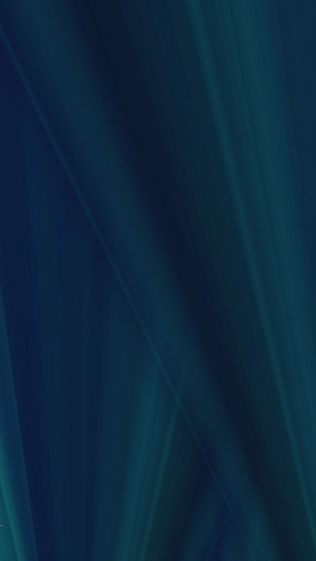 Dark Blue Phone Wallpaper - WallpaperSafari
