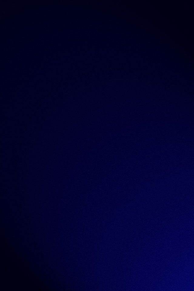 Dark Blue iPhone Wallpapers Group (66+)