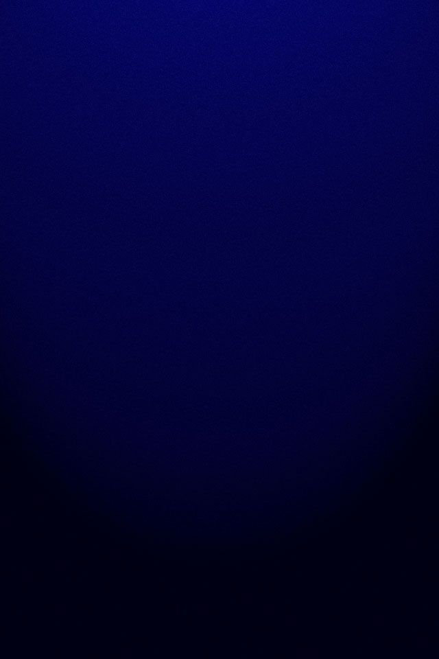 Blue Phone Wallpapers Group (53+)