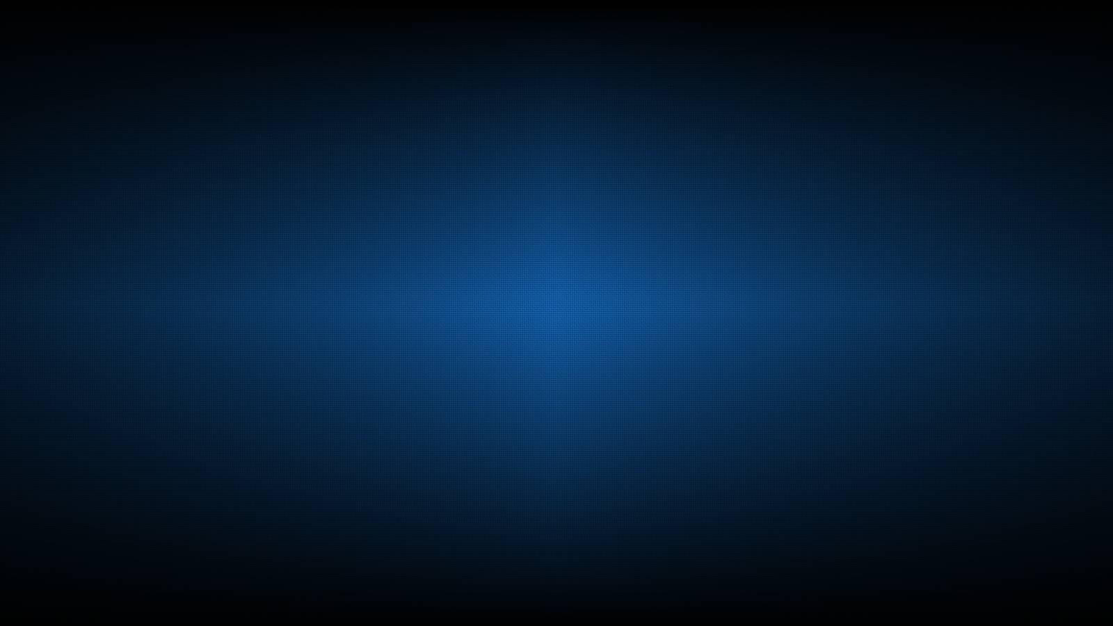 Dark Blue Wallpaper, 34 Dark Blue 2016 Wallpaper's Archive, Nice