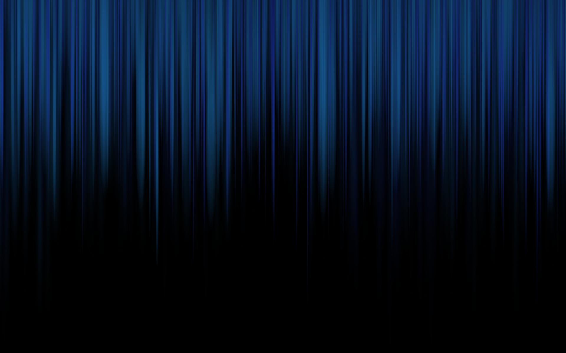 Dark Blue Wallpapers Group (80+)