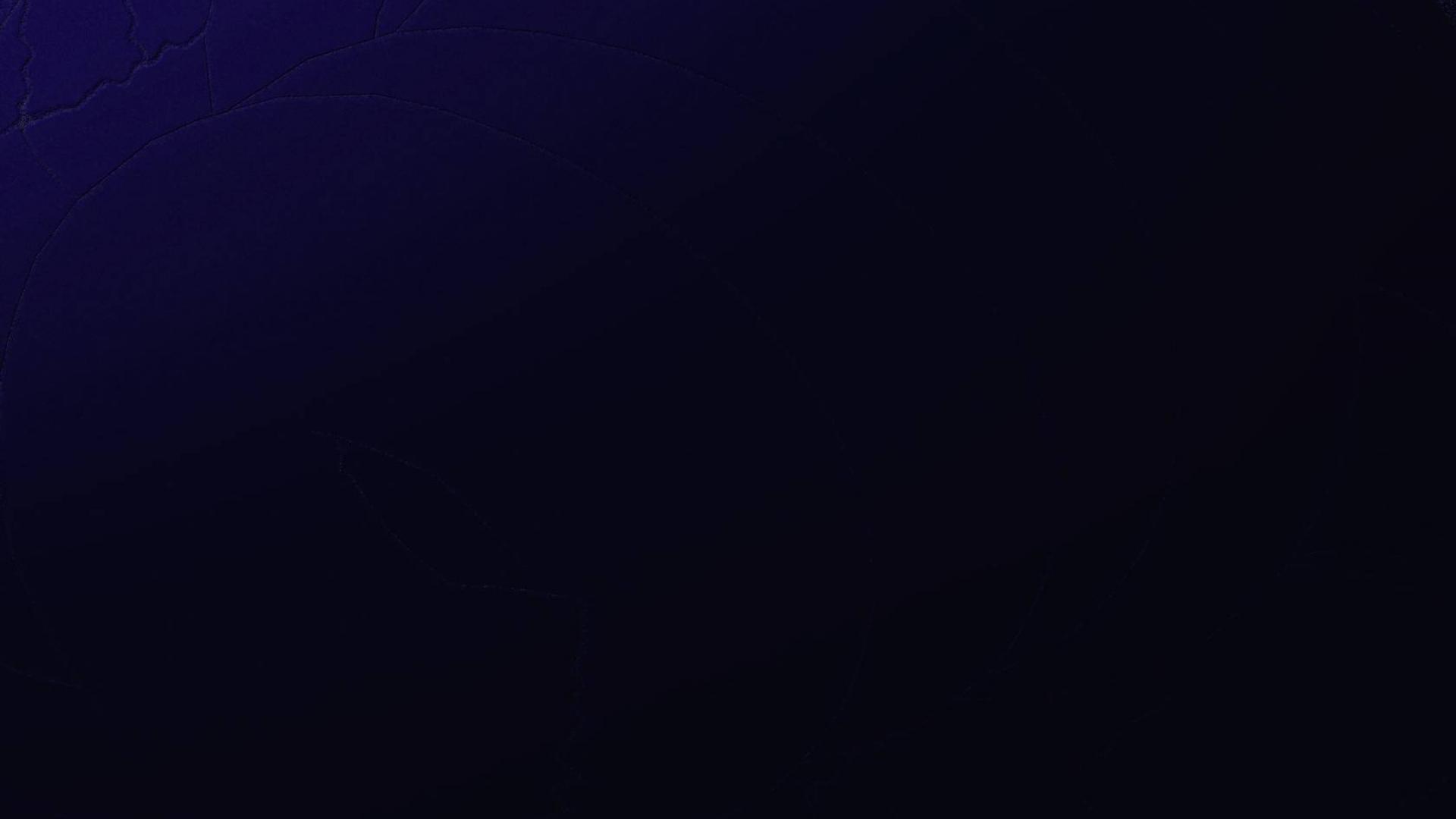 Dark Blue Wallpapers Group 80