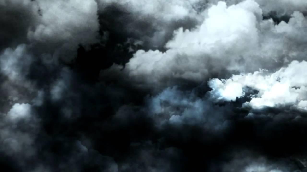 Dark Clouds wallpaper | 1280x720 | #5291