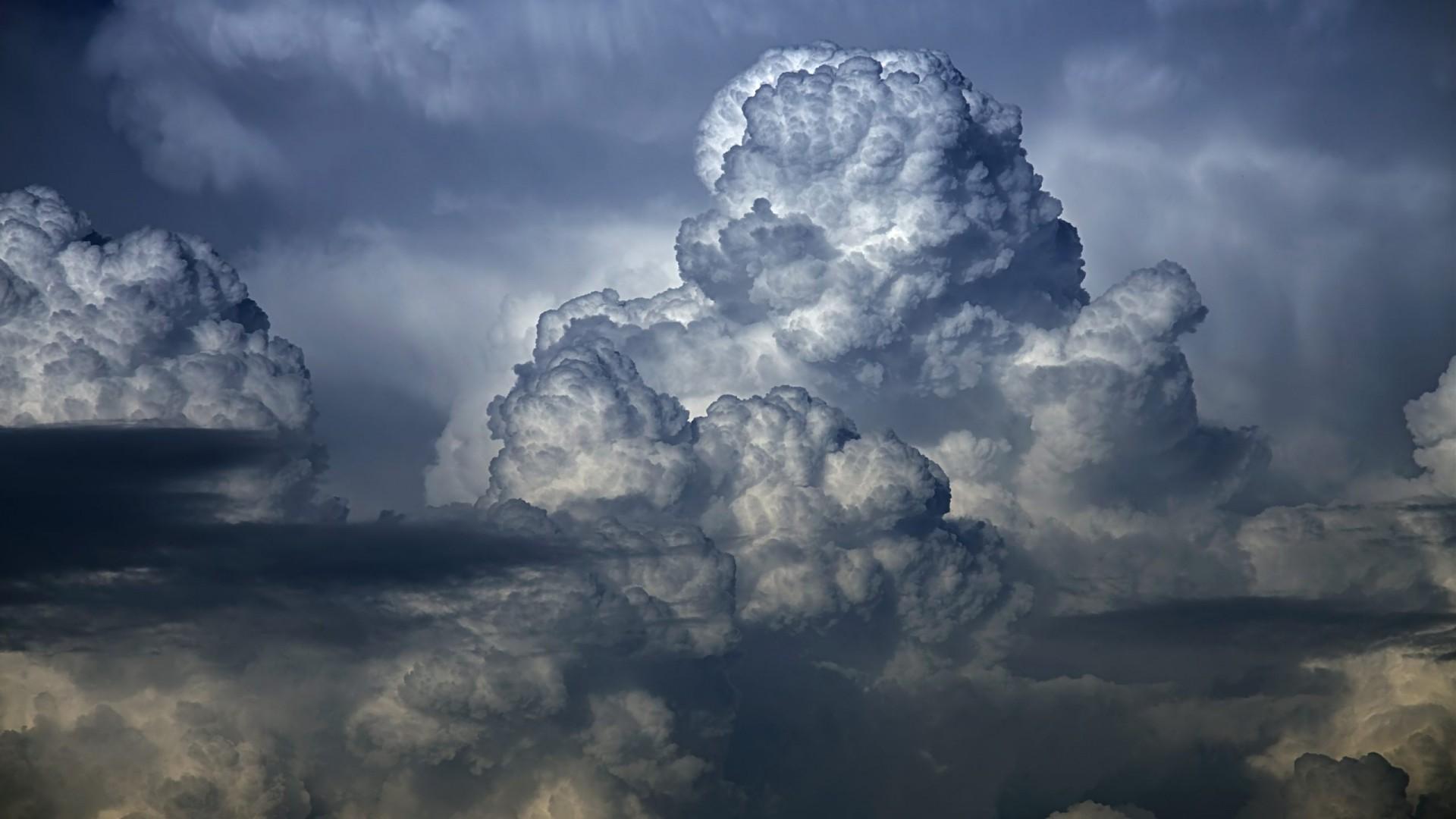 big-dark-beautiful-clouds-wallpaper jpg (1920×1080) | clouds