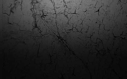Dark Color Wallpaper, 36 Desktop Images of Dark Color | Dark Color