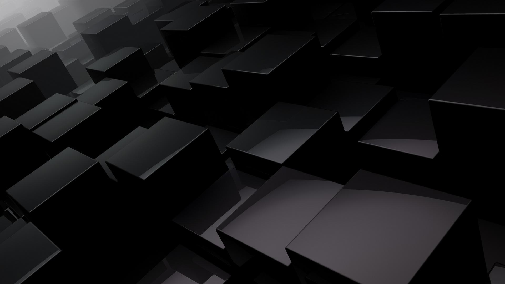 Dark Color Wallpaper