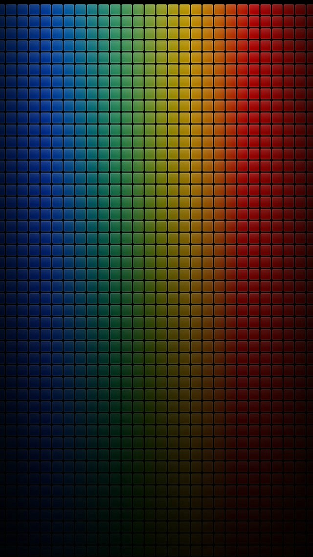 Dark Colored Wallpaper Page 1