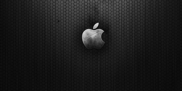 50+ Amazing Black Color Wallpapers Collection | Artatm - Creative